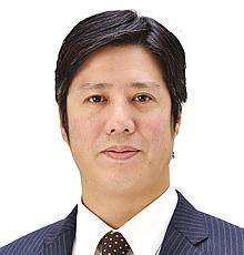 20171102katsuya